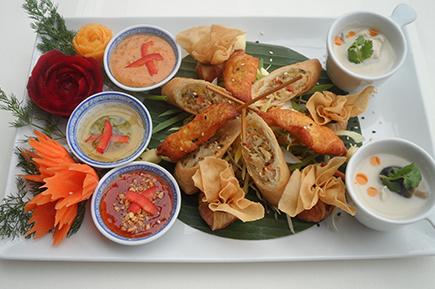 Luzern_Bangkok