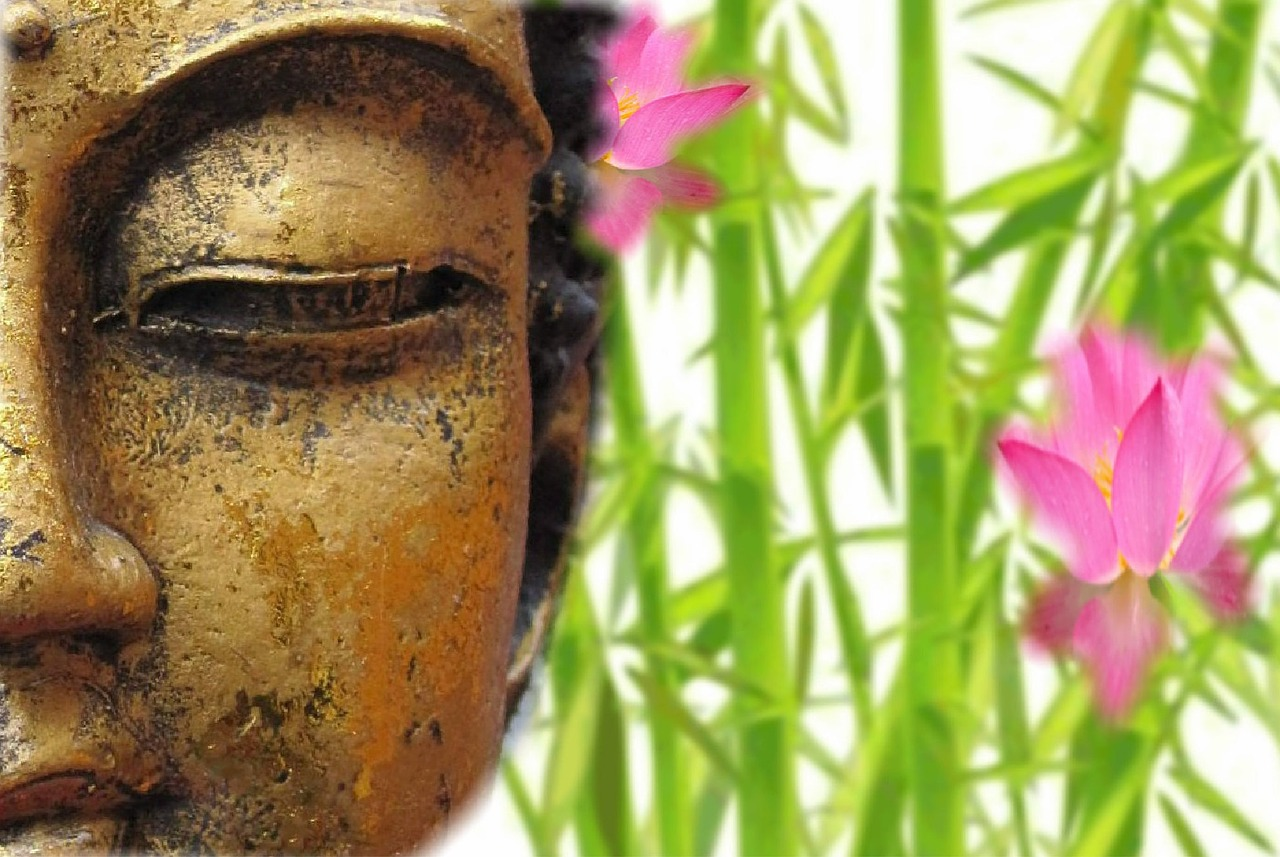 buddha-708683_1280